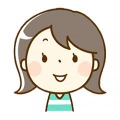 大阪 風俗高収入バイト・高額アルバイトの20代女性給与例